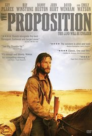 The Proposition (2005) (BR Rip)