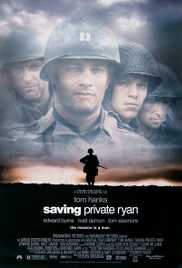 Saving Private Ryan (1998) (BRRip) - Top Rated Movies