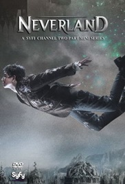 Neverland (2011) Part 01 (BluRay)