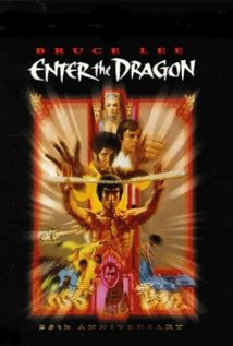 Enter The Dragon (1973) (BR Rip)