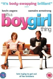 Its a Boy Girl Thing (2006) (BR Rip)