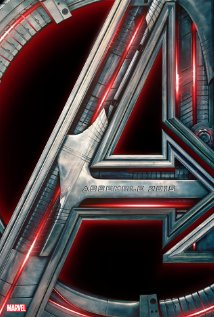 Avengers: Age of Ultron (2015) (BRRip)