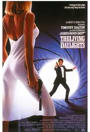 The Living Daylights (1987) (BRRip)