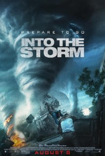 Into the Storm (2014) (BR Rip)