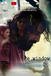 The Window (2018) (WEB-HD Rip)