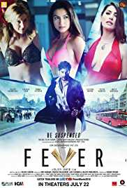 Fever (2016) (WEB-HD Rip)