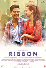 Ribbon (2017) (HD Rip)