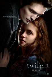 Twilight (2008) (BRRip)