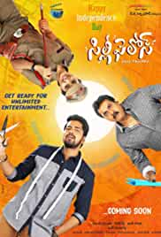 Silly Fellows (2018) (HDRip) - Bollywood Movies