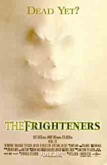 The Frighteners (1996) (BR Rip) - Hollywood Movies Hindi Dubbed