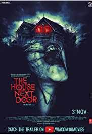 The House Next Door (2017) (DVD Rip)