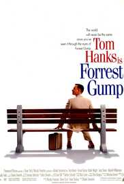 Forrest Gump (1994) (BRRip) - Top Rated Movies