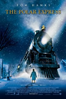 The Polar Express (2004) (Br Rip)