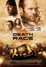 Death Race (2008) (BRRip) - Death Race All Series