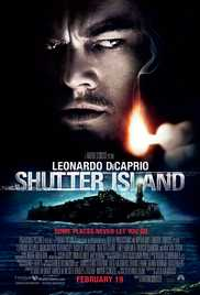 Shutter Island (2010) (BluRay) - Hollywood Movies Hindi Dubbed