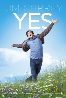 Yes Man (2008) (BRRip)