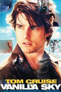 Vanilla Sky (2001) (BR Rip) - Hollywood Movies Hindi Dubbed