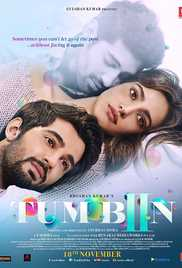 Tum Bin 2 (2016) (Web DVDRip) - New BollyWood Movies