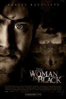 The Woman in Black (2012) (BR Rip) - Hollywood Movies Hindi Dubbed