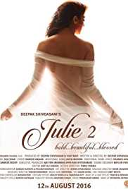 Julie 2 (2017) (HDTS Rip) - New BollyWood Movies
