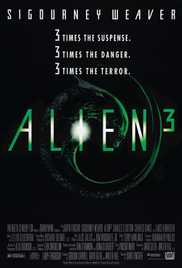 Alien 3 (1992) (BRRip) - Alien All Series