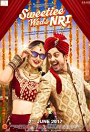 Sweetiee Weds NRI (2017) (WEB-HD Rip)