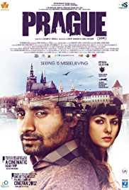 Prague (2013) (DVD Rip) - Bollywood Movies