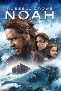 Noah (2014) (BR Rip) - New Hollywood Dubbed Movies
