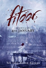Fitoor (2016) (BluRay) - New BollyWood Movies