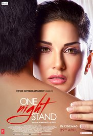 One Night Stand (2016) (DVDRip)