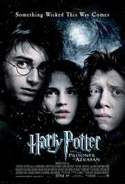 Harry Potter And The Prisoner Of Azkaban (2004) (BRRip)
