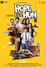 Hope Aur Hum (2018) (WEB-HD Rip)