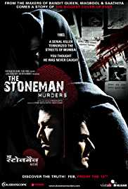 The Stoneman Murders (2009) (DVD Rip)