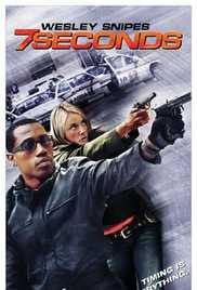 7 Seconds (2005) (BluRay) - Hollywood Movies Hindi Dubbed