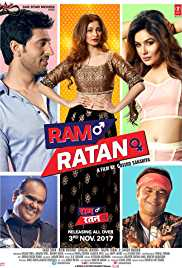 Ram Ratan (2017) (DVD Rip) - New BollyWood Movies