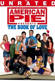 American Pie Presents - The Book of Love (2009) (BluRay) - American Pie All Series