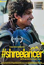 Shreelancer (2017) (WEB-HD Rip)