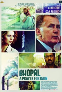 Bhopal A Prayer for Rain (2014) (DVD Rip)