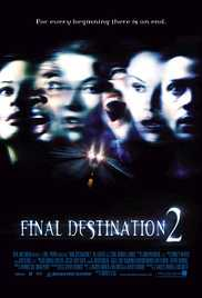Final Destination 2 (2003) (BRRip) - Final Destination All Series