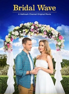 Bridal Wave (2015) (br Rip) - New Hollywood Dubbed Movies