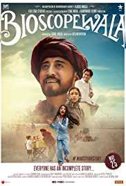 Bioscopewala (2018) (HD Rip)