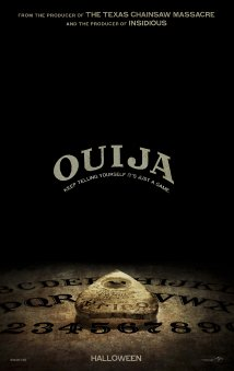 Ouija (2014) (BRRip) - New Hollywood Dubbed Movies