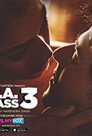 B A Pass 3 (2021) (WebRip) - New BollyWood Movies