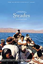 Swades (2004) (BluRay)