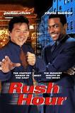 Rush Hour (1998) (BRRip) - Rush Hour All Series