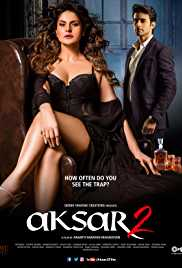 Aksar 2 (2017) (BBRip) - New BollyWood Movies