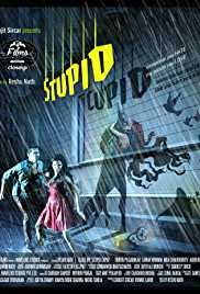 Stupid Cupid (2015) (HD Rip)