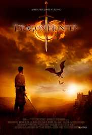Dragon Hunter (2009) (BluRay)