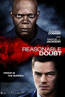 Reasonable Doubt (2014) (BR Rip)   - New Hollywood Dubbed Movies