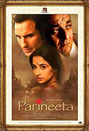 Parineeta (2005) (WEB-HD Rip)